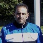 Abdelhakim AZGUIGOU / Dirigeant Seniors A