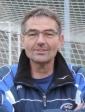 Guy Meillet