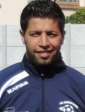 Mohamed El HOUSNI