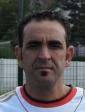 Abdelhakim AZGUIGOU