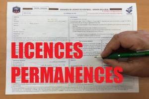 permanences-des-licences-03062015222417__nrshf0