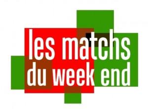 matchs-du-week__o35m8n